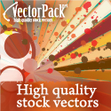VectorPack.net